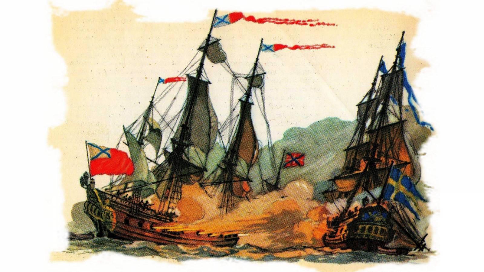"""Форум """"морская волна"""" - показать сообщение отдельно - истори."""